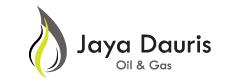 jaya-dauris.com